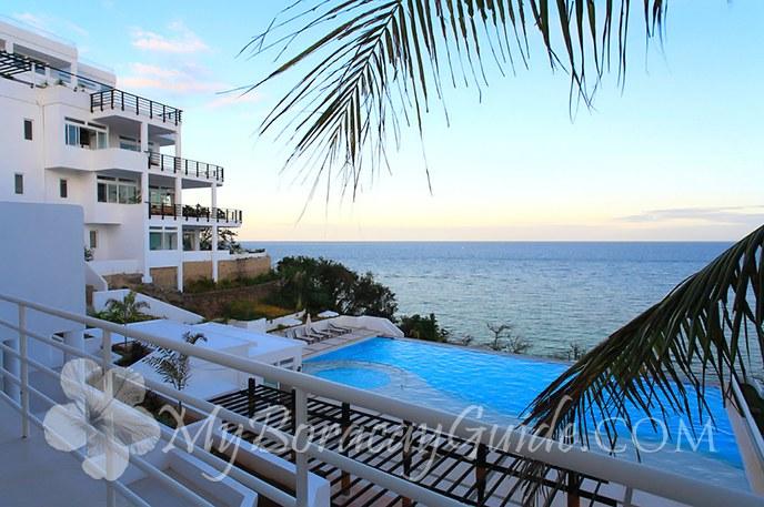 Boracay-Cohiba-Villas-Family-Room-Two-Bedroom-Private-Villa