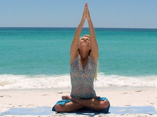 boracay-yoga