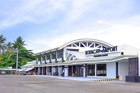 Boracay-Airport-Godofredo-P-Ramos
