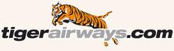 Tiger-Airways-3