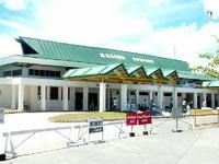 kalibo airport 200x150
